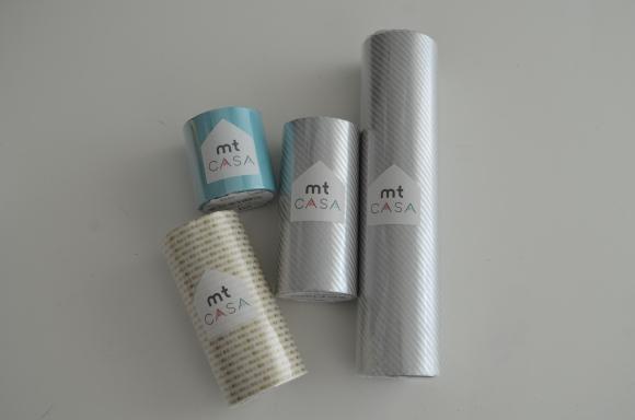 Wrap Wrap Wrapple Kimberly Ah