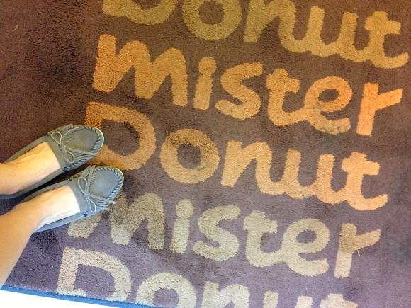 mister donut 5