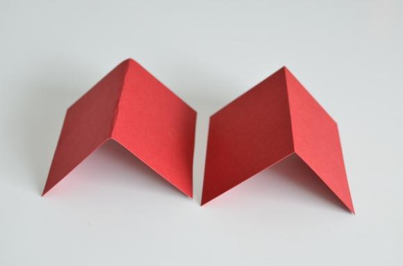 bone folder v non bone folder