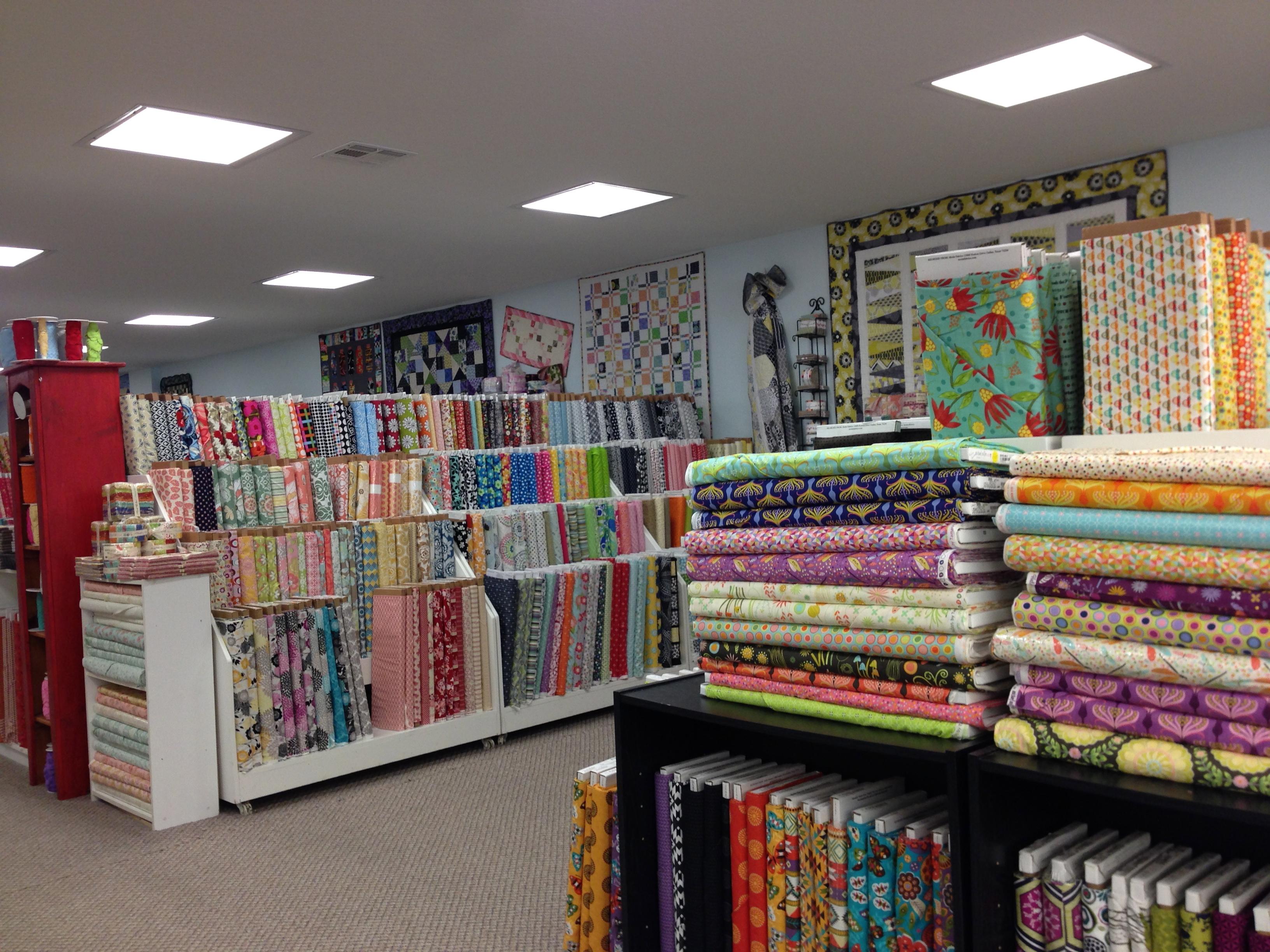 Missouri Star Quilt Company | kimberly ah : quilt shop hamilton mo - Adamdwight.com