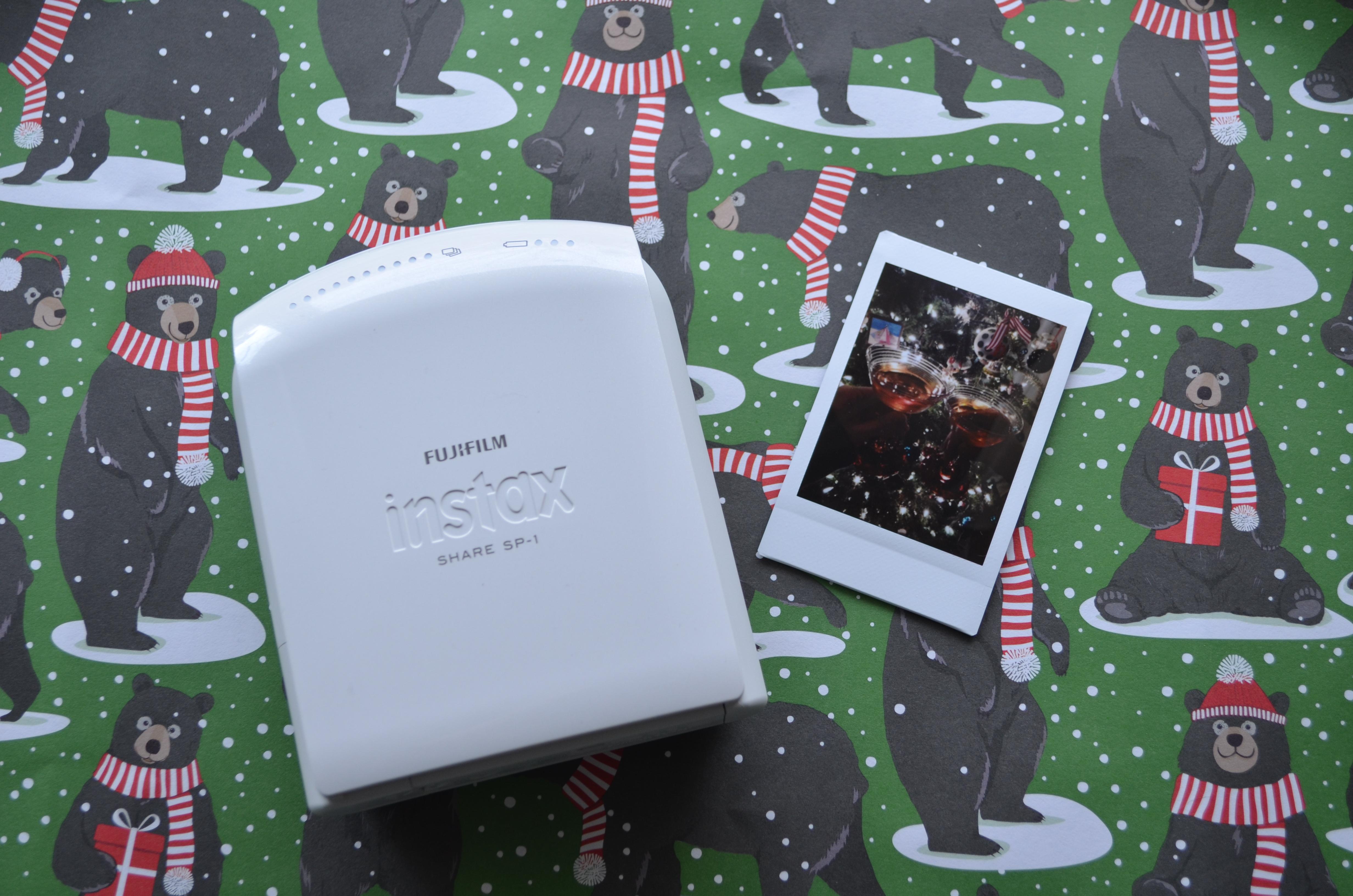 The Christmas Gifts 2014   kimberly ah