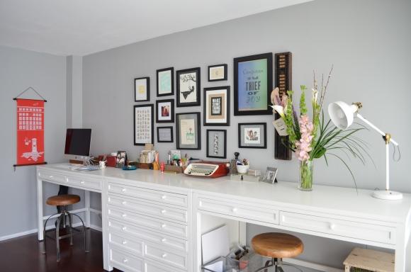 Kimberly AH living room 2015
