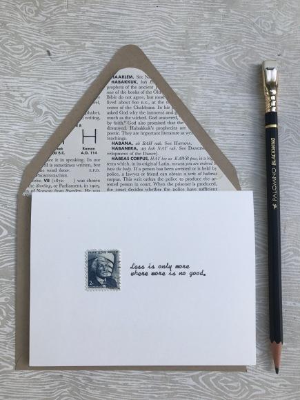 GalaxieSafari, Frank Lloyd Wright postage stamp, Oak Park, Illinois, Oak Park Vistor's Center, Frank Lloyd Wright, chicago architecture