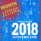 2018-LetterMo-1