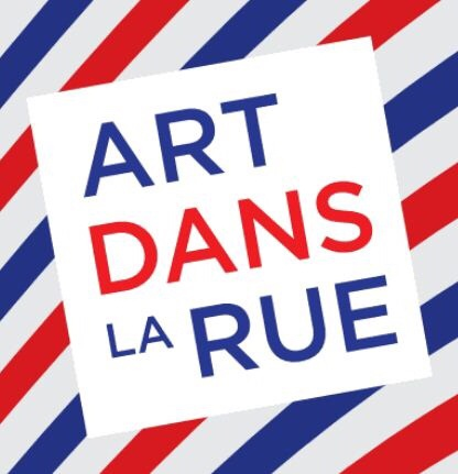 art dans la rue, downtown oak park, french festival